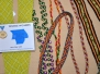 2013 - Textile Games and Lanyard Competition