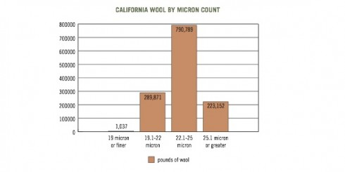 micron count