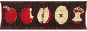 Apples5woven2