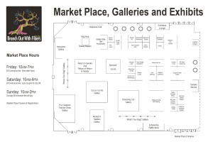 CNCH2014MarketplaceGalleries