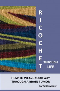 Ricochet_Through_Lif_Cover_for_Kindle