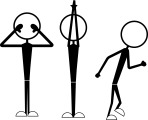 stick-figures-in-action_M1FaWrOd